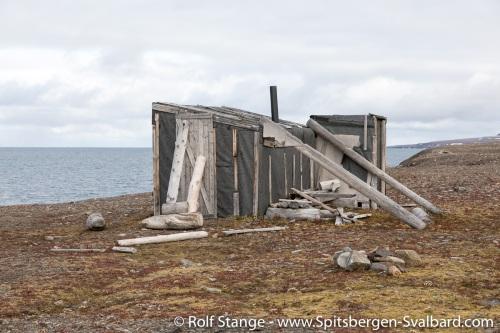Gallery 2:the north coast