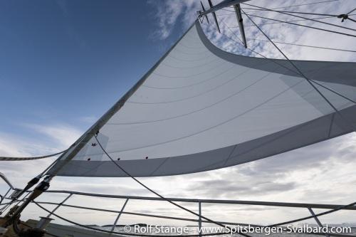 Gallery 3:Hinlopen Strait