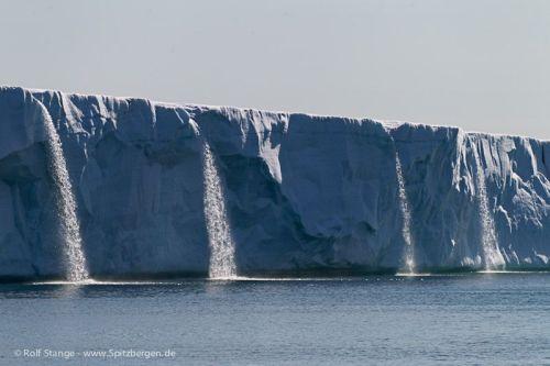 Day 7-11(Nordaustland, Hinlopen Strait)