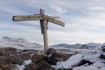 210912a_Raudfjordhytta_041_D