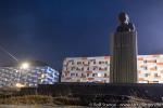 210919c_Barentsburg_16_D