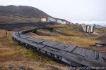 210920a_Barentsburg_03_D
