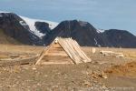 210903a_Vesle-Raudfjord_007_D