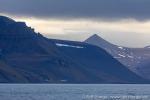 210829_Isfjord_12_D