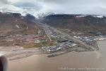 210710b_Longyearbyen_11_D