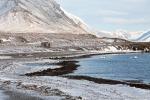 b1i_St-Jonsfjord_20Sept14_010_D