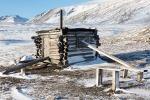b1i_St-Jonsfjord_20Sept14_031_D