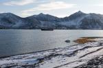 b1i_St-Jonsfjord_20Sept14_008_D