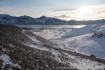 b1i_St-Jonsfjord_20Sept14_096_D