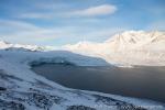 b1i_St-Jonsfjord_20Sept14_109_D