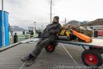 210721a_Longyearbyen_11_D