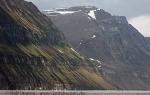 f2r_Isfjord_01Juli13_04