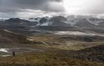 f4d_Observatoriefjellet_15Juli13_43