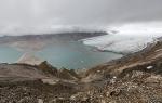 f4d_Observatoriefjellet_15Juli13_52