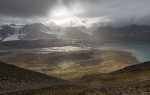 f4d_Observatoriefjellet_15Juli13_54