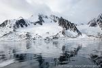 160606b_ayerfjord_17