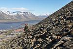 a3z_longyearbyen_15juli14_24
