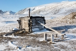 b1i_st-jonsfjord_20sept14_031