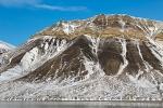 b1l_van-keulenfjord_21sept14_20