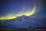b1n_aurora-borealis