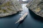 170520e_nusfjord_16