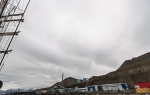 f4l_Longyearbyen_19Juli13_15