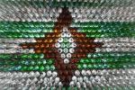 a1_Pyramiden_11Sept10_55