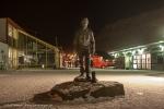 Longyearbyen_07-08Okt08_07