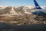 Longyearbyen_12Jun08_11
