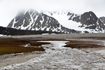 a6l_magdalenefjord_02juli15_04