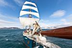 a8e_isfjord_16juli15_07