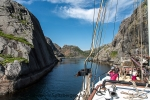 e9d_Nusfjord_01Juni13_044