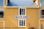 e9d_Nusfjord_01Juni13_052