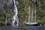 e9h_Trollfjord_02Juni13_175
