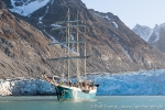b3x_waggonwaybreen_17sept15_21