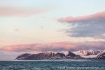 b4k_woodfjord_20sept15_45
