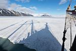 a4h_van-keulenfjord_01juni15_117