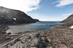 a8x_kobbefjord_19aug14_029