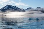 1600806b_smeerenburgfjord_09