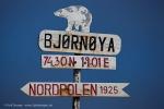 Bjørnøya, Bear Island, Bäreninsel