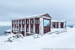a7_Barentsburg_05Mar16_03