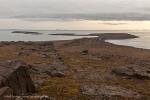 Barentsøya: Spjutneset