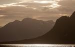 a8_Recherchefjord_08Aug11_02