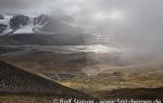 f4d_Observatoriefjellet_15Juli13_68
