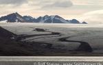 g6_Recherchefjord_03Aug11_14