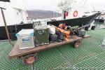 170905a_longyearbyen_02