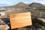 190714_Longyearbyen_01