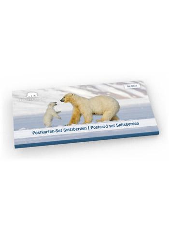 https://shop.spitzbergen.de/de/polar-postkarten/22-postkartensatz-spitzbergen-limitierte-auflage.html