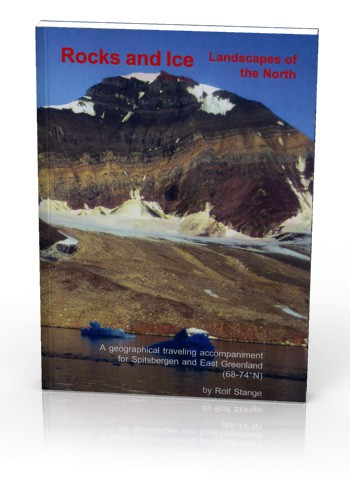 https://shop.spitzbergen.de/en/polar-books/5-5-rocks-and-ice-landscapes-of-the-north-9783937903026.html#/3-language-german