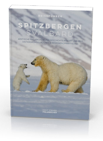 https://shop.spitzbergen.de/de/arktis-buecher/9-spitzbergen-svalbard-der-spitzbergen-reisefuehrer-9783937903361.html